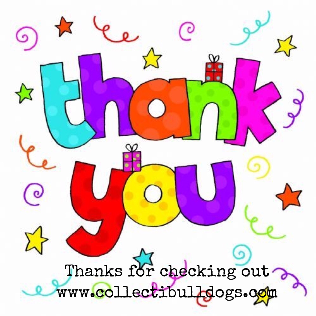 Thank you for the shares and likes on social media