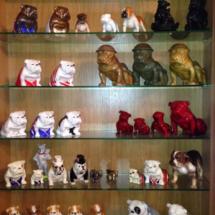 Royal DOULTON collection