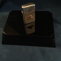 Mack trucks Zippo Lighter