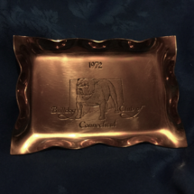 191792372