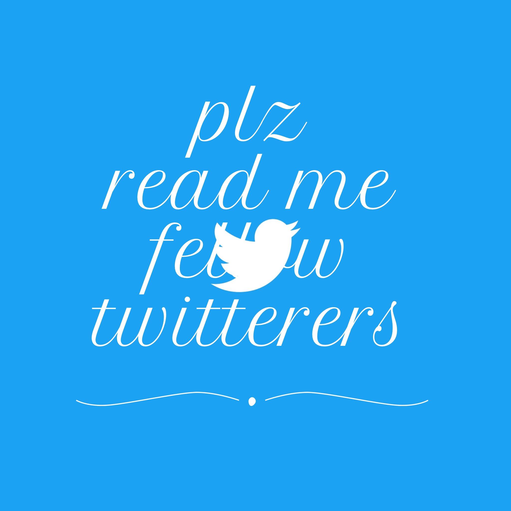 Practical Twitter tips