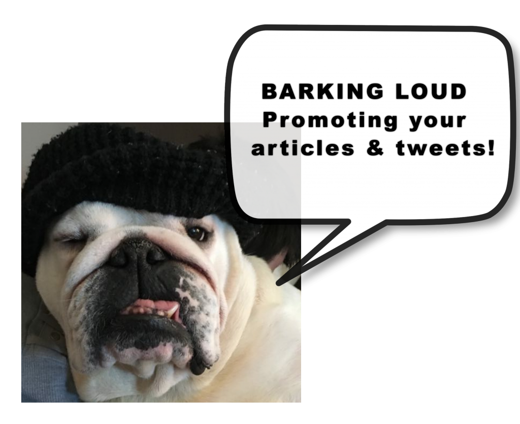 Collectipromos - Barking your product or services via blogs or promotional tweets