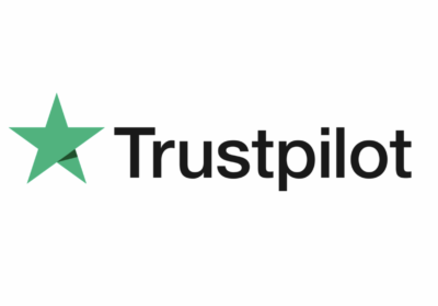Trustpilot 5 🌟s reviews why it's deserved